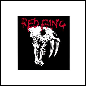 Red Fang альбом Tour E.P. 2