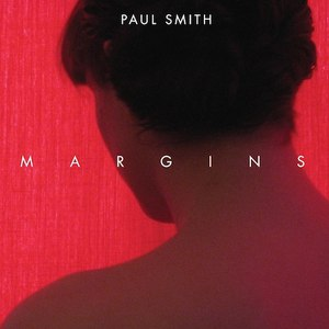 Paul Smith альбом Margins