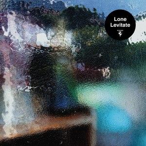 LOne альбом Levitate