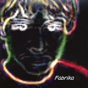 Fabrika альбом Fabrika