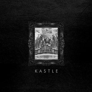 Kastle альбом Kastle