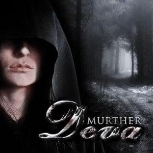 Deva альбом Murther