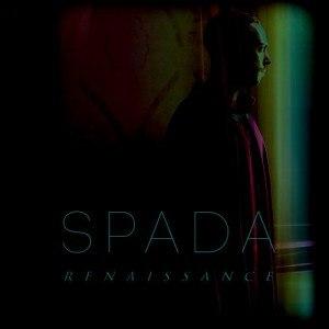 Spada альбом Renaissance