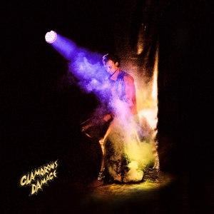Gum альбом Glamorous Damage