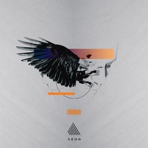 Alex Niggemann альбом Abaton