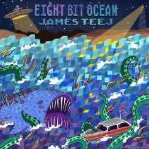 James Teej альбом Eight Bit Ocean