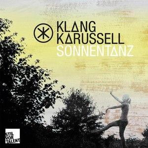 Klangkarussell альбом Sonnentanz (Remixes)