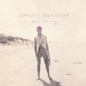 Angus & Julia Stone альбом Down the Way (Bonus Track Version)