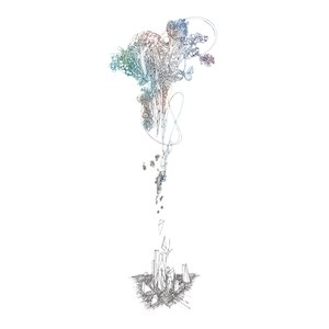 Deft альбом Blue Jasmine