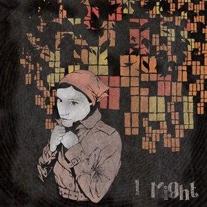 Oliver Koletzki & Fran альбом I Might