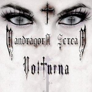 Mandragora Scream альбом Volturna