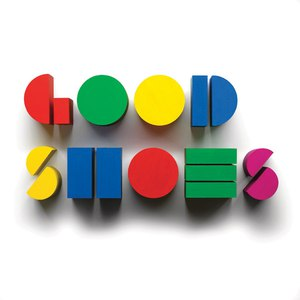 good shoes альбом Think Before You Speak