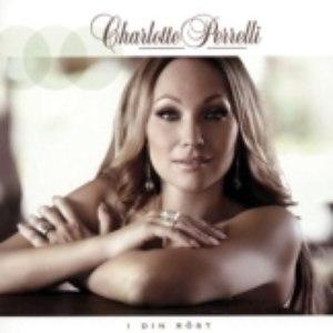 Charlotte Perrelli альбом I Din Röst