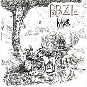 Baba Zula альбом Kökler