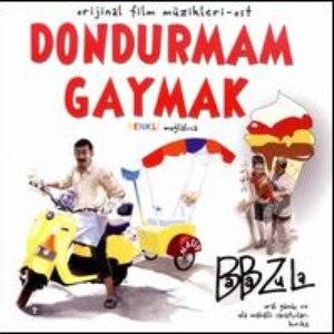 Baba Zula альбом Dondurmam Gaymak