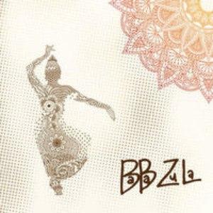 Baba Zula альбом Baba Zula Box Set