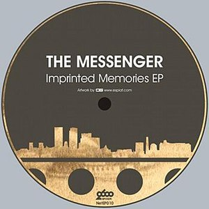 The Messenger альбом Imprinted Memories EP