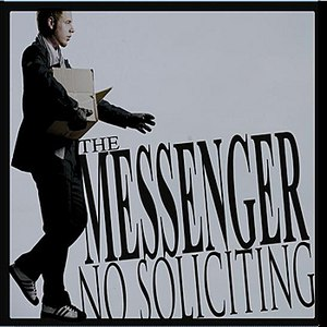 The Messenger альбом No Soliciting