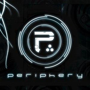 Periphery альбом Periphery (Instrumental)