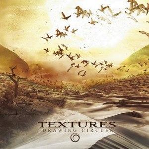 Textures альбом Drawing Circles