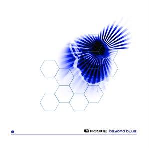 Nookie альбом Beyond Blue