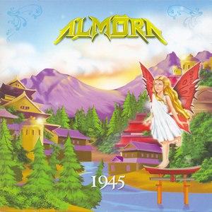 Almora альбом 1945