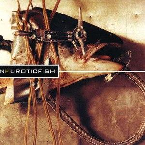 Neuroticfish альбом No Instruments