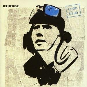 Icehouse альбом Code Blue