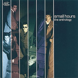 The Small Hours альбом Anthology