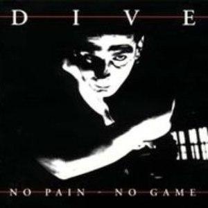 Dive альбом No Pain - No Game