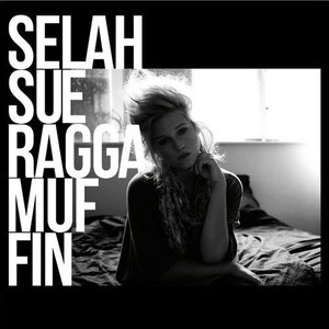 Selah Sue альбом Raggamuffin