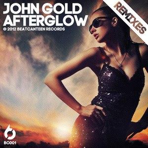 John Gold альбом Afterglow Remixes