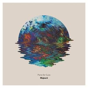 Parra for Cuva альбом Majouré