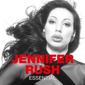 Jennifer Rush альбом Essential