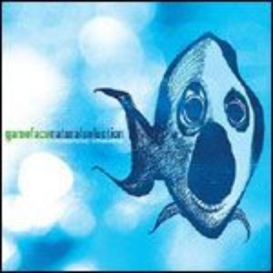 GameFace альбом Natural Selection