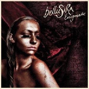 Bellusira альбом Enigmatic