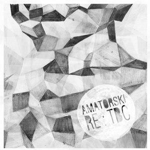 Amatorski альбом Re:Tbc