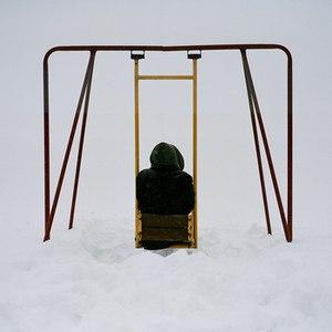 Kola Kid альбом Afterparty