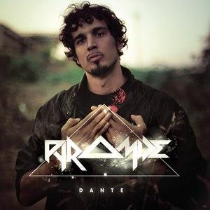 Dante альбом Pyramide