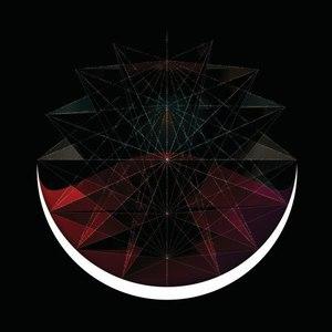 Mike Patton альбом Laborintus II