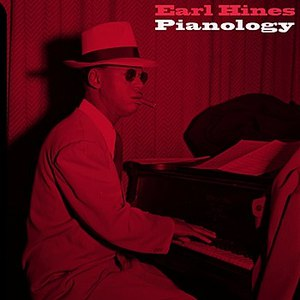 Earl Hines альбом Pianology
