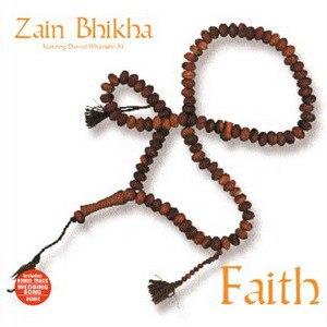 Zain bhikha songs download free mp3.