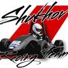 SHUKHOV RACING TEAM