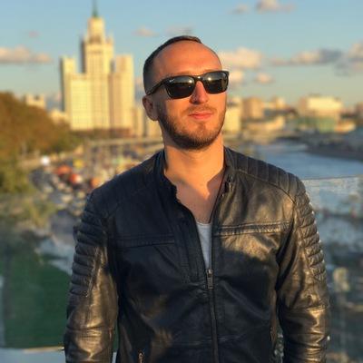 Игорь Галактионов
