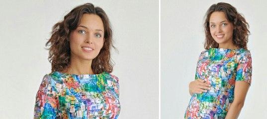 Платье Витражи  продажа, цена в Одессе. платья женские от