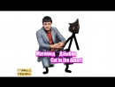 Магомед Дзыбов и Cat in the Albert поют дуэтом