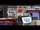 [BMC] no seniority #9