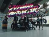 Nike Football Presents- Neymar Jr. Mixtape Music Video (online-video-cutter.com)