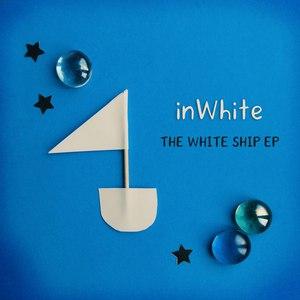 InWhite альбом The White Ship