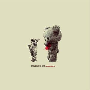 Damian Lazarus альбом Neverending